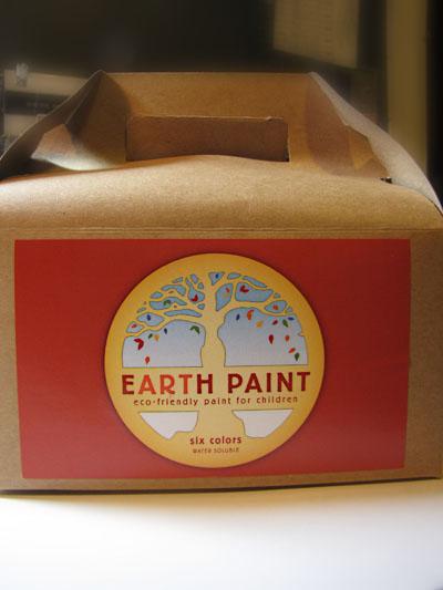 EarthPaintSmall1