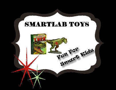 SmartLabToys