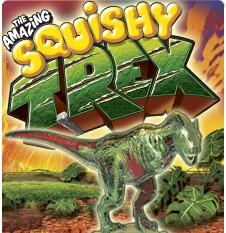 squishytrex