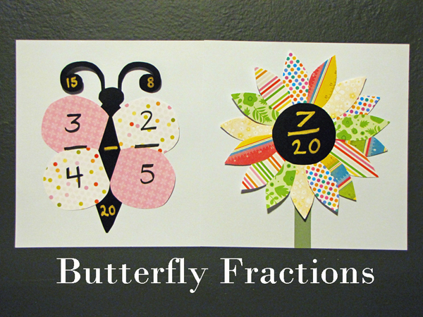 ButterflyFractions_edited-1