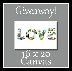 Canvas_Giveaway