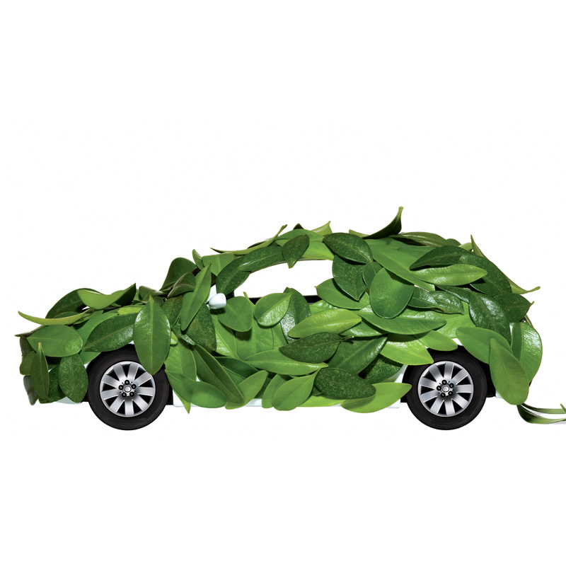 Guest Post Eco Friendly And Pocket Car Tips