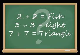 help_kid_Math