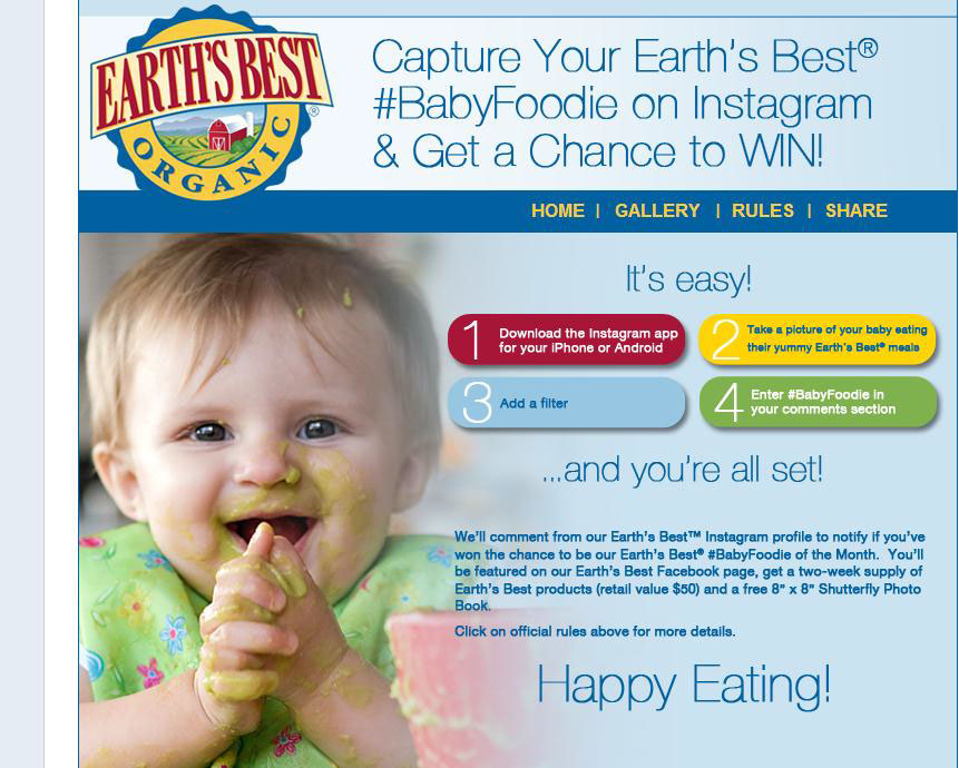 Earths_Best_BabyFoodie