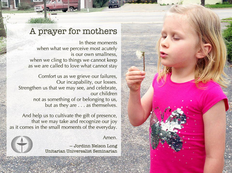 Prayer_for_Mothers_Day