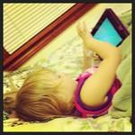 baby_Kindle_app