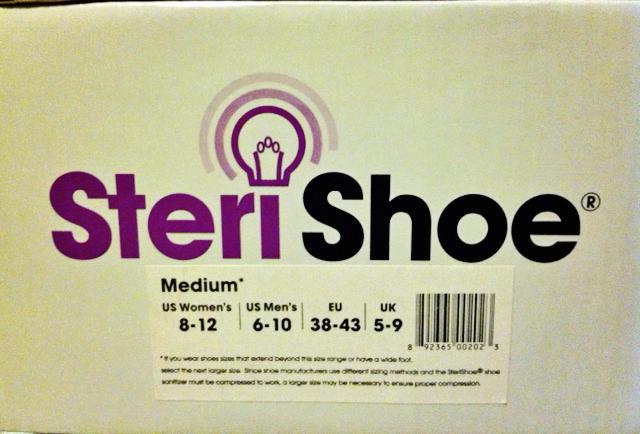 Sterishoe1