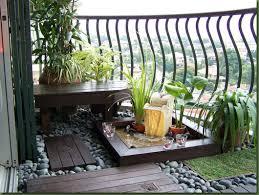 balcony garden terragarden