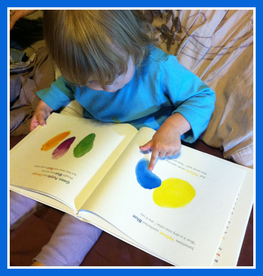One_By_Kathryn_baby_learn_colors_book
