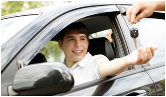 Teen_driving_safe