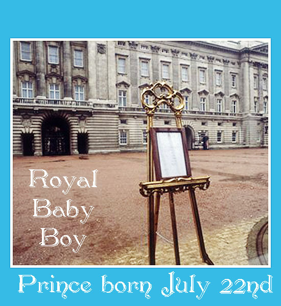 buckingham-palace-sign-announcing-birth-prince-william