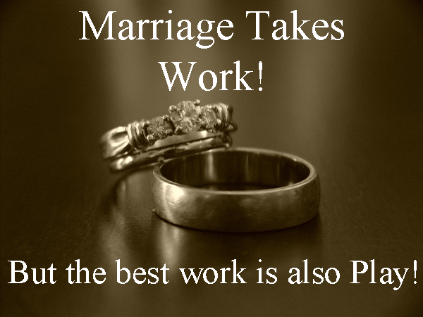marriage_work