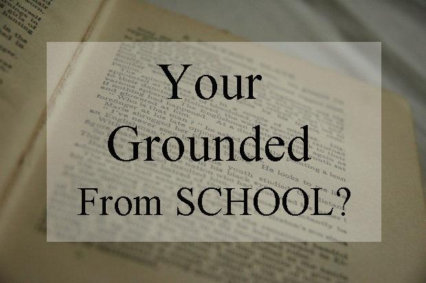 Teen_School