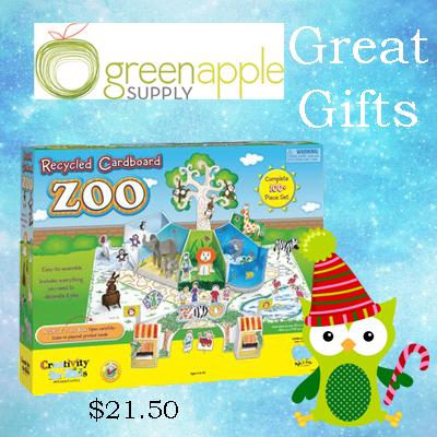 2013_Gift_Guide_GreenApple