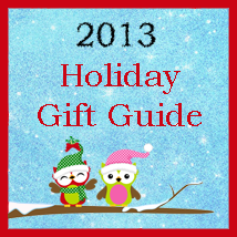 2013_holiday_gift_Guide_200.