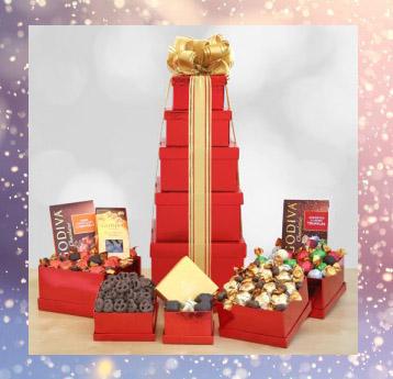 Gift_Guide_Basket