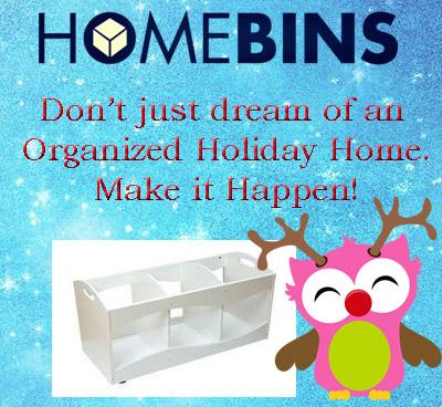 Gift_Guide_HomeBins