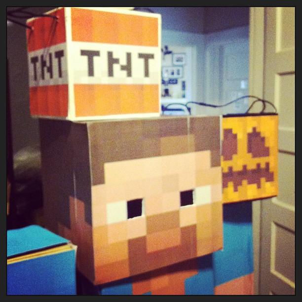 Steve_head_minecraft_pumpkin