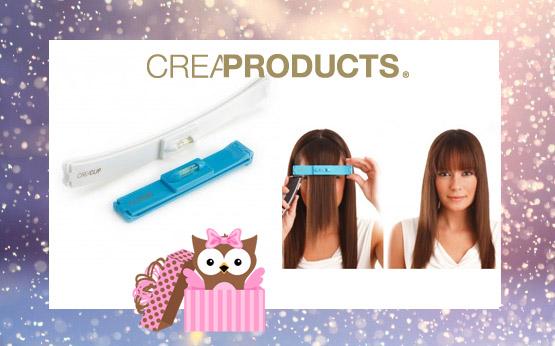 crea_gift_guide