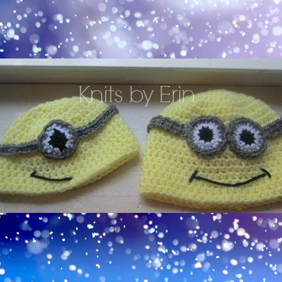 knits_by_Erin_Gift_Guide