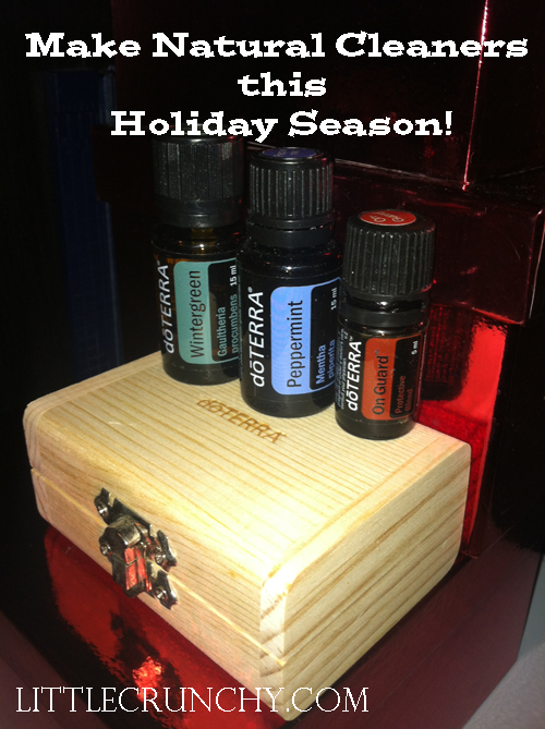 Doterra_Natural_Cleaners_Holiday