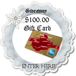 GiftCard_Giveaway_December_2013