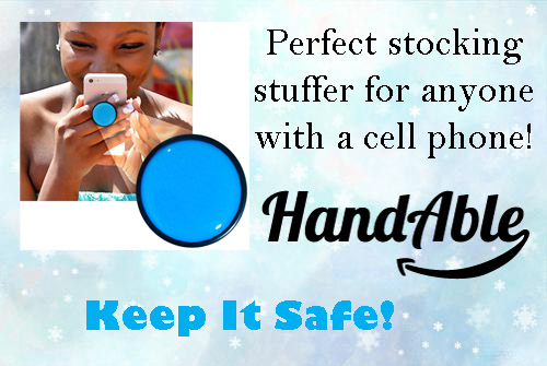 HandAble_gift_guide