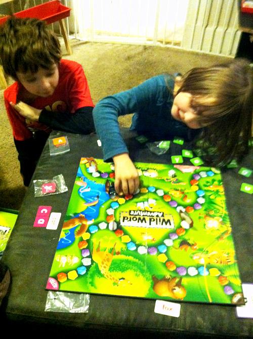 wildwordadventuregame