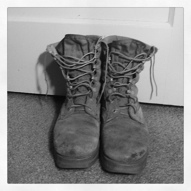 Day003_Combat_Boots_Husband