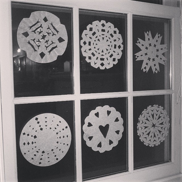 Day007_Crafts_Kids_Snowflakes