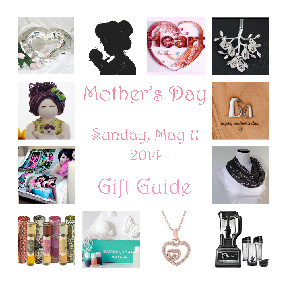 2_Mothers_Day_Gift_Guide