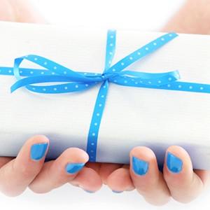 CMM-Nail-Polish-Gift-2-300x300