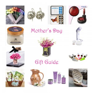 Mothers_Day_Gift_Guide_2014-300x300 (1)