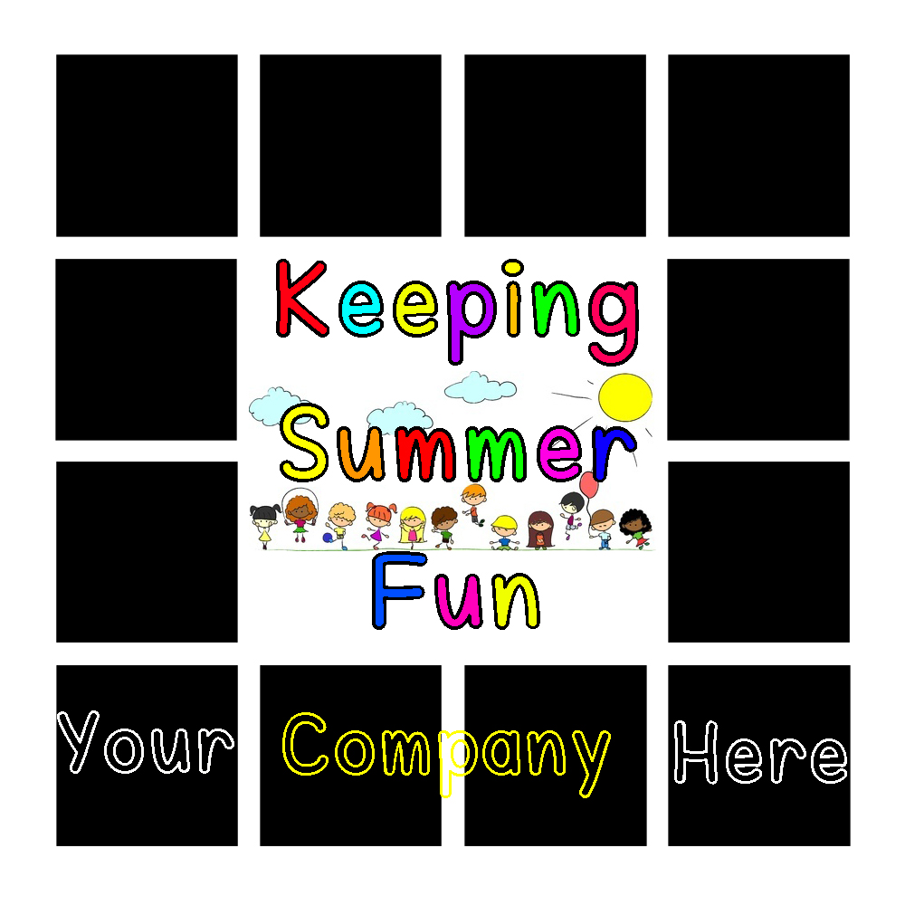 YOUR-Keeping-Summer-Fun-Event-Working