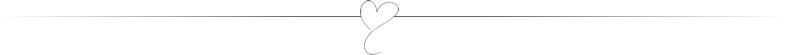 divider-heart