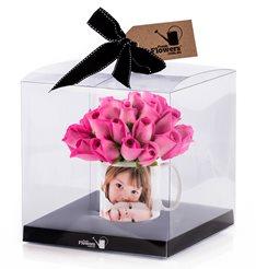 pink_roses_mug_in_box_2