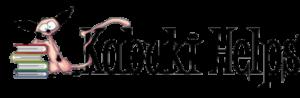 Kabuki_Helps_V_logo_thumb