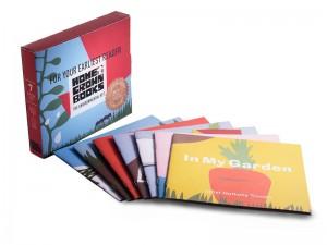 Trovato-The-Environmental-Set-box-and-books_1024x1024