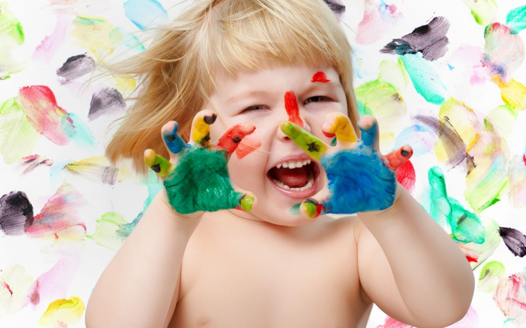 beautiful_colorful_child_background_picture
