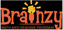 brainzy-logo