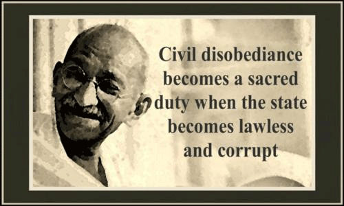 ghandi-civil-disobedience1
