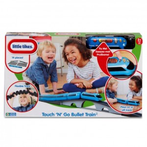 636240-little-tikes-kids-train_xalt4