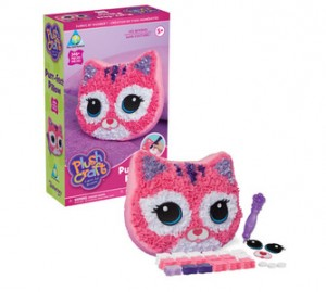 67816-Purr-fect-Pillow-Box-Contents_product_feature