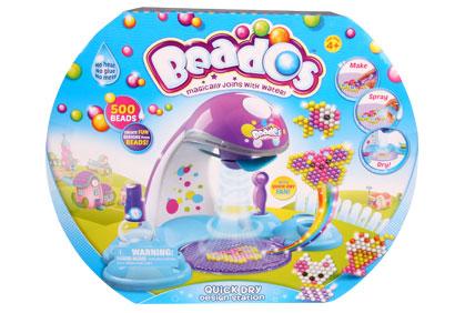 Beados _Toys_2014_Gift_Guide