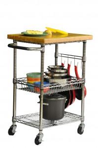 KitchenCart45