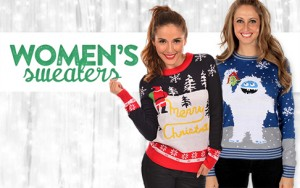 Women_s-Christmas-Sweaters-3