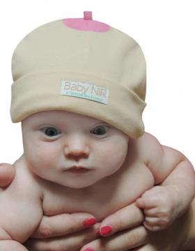 baby-nipple-hat-tan