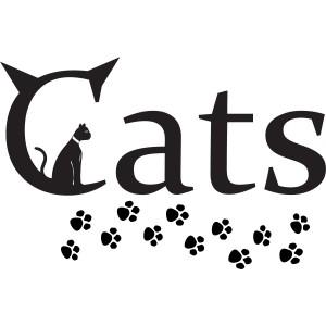 cat-paw-clip-art-dT7eoRXT9