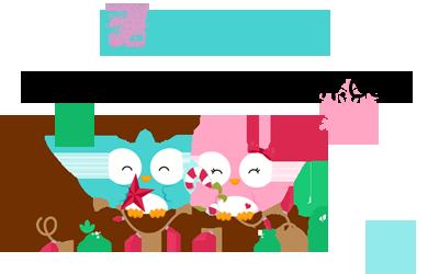 e-mail_me_blogger_does_reviews_holidays