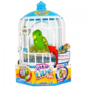 little_live_pets_bird_cage_gift